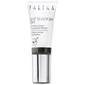 Talika Eye Shadow Lift - Carbon