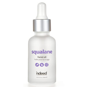 Indeed Labs Squalane Facial Oil 30ml