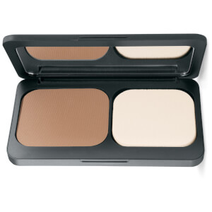 Youngblood Pressed Mineral Foundation 8g (Various Shades)