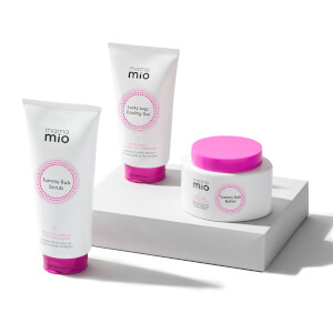 Mama Mio Trimester 2 Butter Bundle (Worth £42.00)