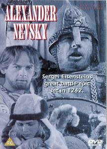 Alexener Nevsky
