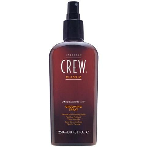 American Crew Grooming Spray (Haarspray geringe VOC) 250ml