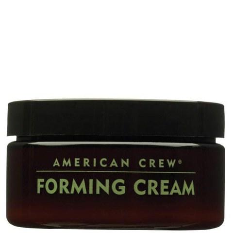 American Crew Forming Cream50 g