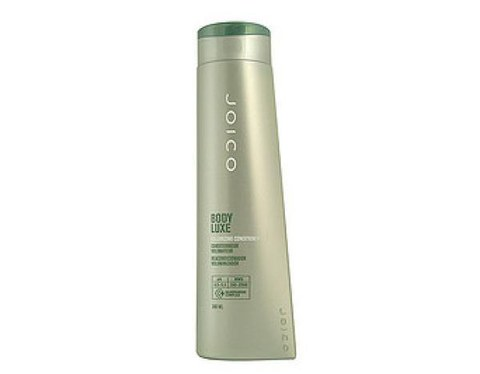 Joico Body Luxe Volumizing Conditioner (50ml)
