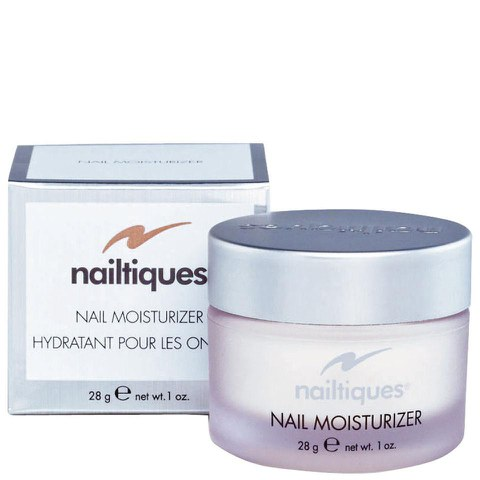Hydratant ongles Nailtiques 28.55g