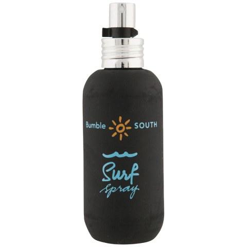 Spray efecto playa Bb Surf 125ml