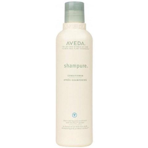 Après-shampooing Aveda Shampure 250ml
