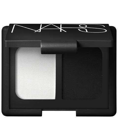 NARS Cosmetics Duo Eyeshadow - Pandora