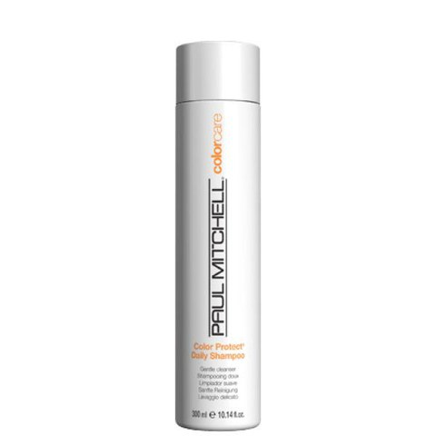 Paul Mitchell Colour Protect Daily Conditioner (300ml)