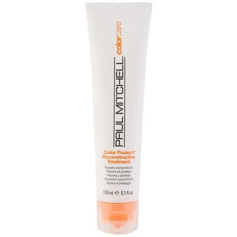 Paul Mitchell Colour Protect Reconstructive Treatment (150ml)
