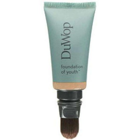 DuWop Foundation Of Youth Bisque 30ml