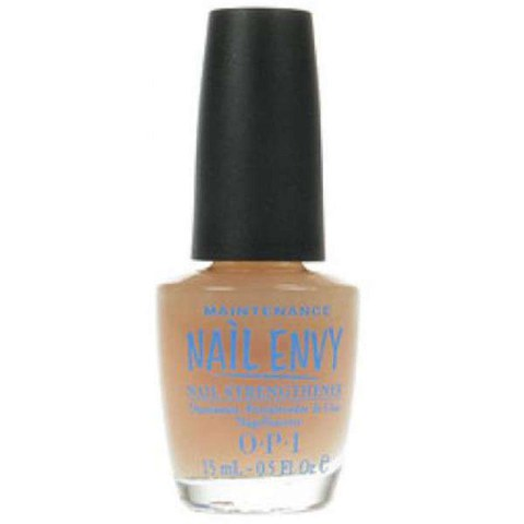 OPI Nail Envy Treatment - Maintenance (15ml)
