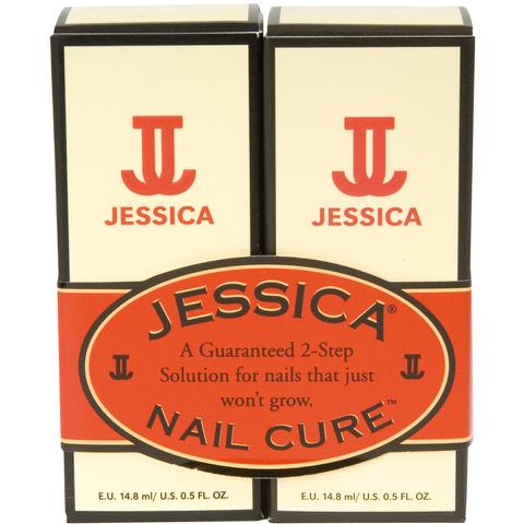 JessicaNagelbehandlung (2 Produkte)