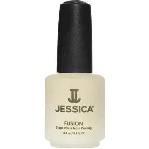 Jessica Fusion (14.8ml)