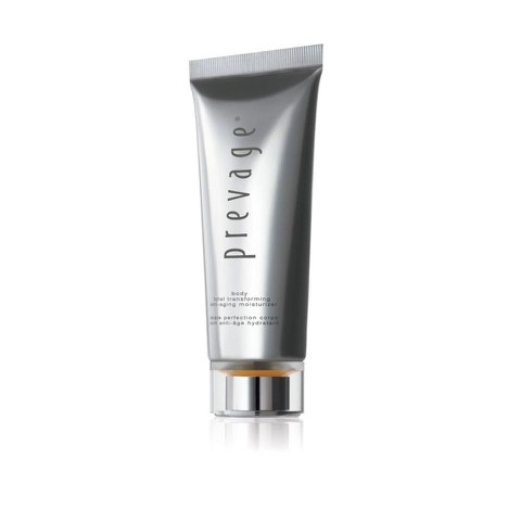 Elizabeth Arden Prevage Body Transforming Anti-Aging Moisturiser 200ml