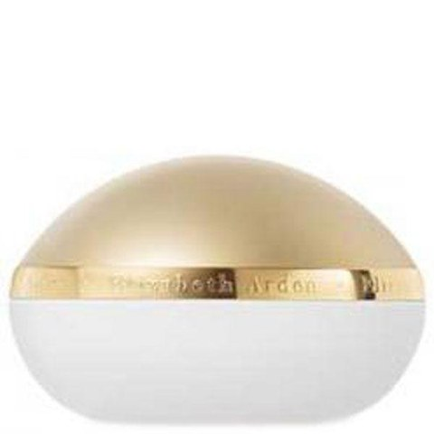 Elizabeth Arden Ceramide Moisture Cream 50ml