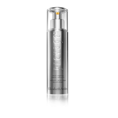 Sérum anti-edad Elizabeth Arden Prevage Advanced 50ml