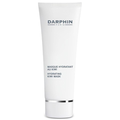 Masque hydratant au kiwi Darphin 75ml
