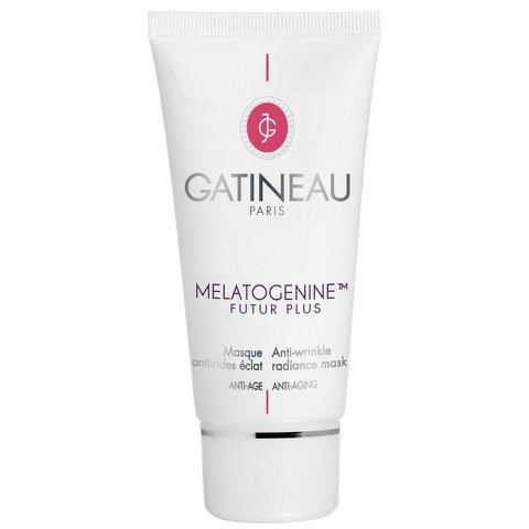 Gatineau Melatogenine Futur Plus Radiance Mask 75ml