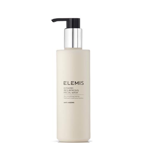 Elemis Tri Enzyme Resurfacing Facial Wash (200 ml)