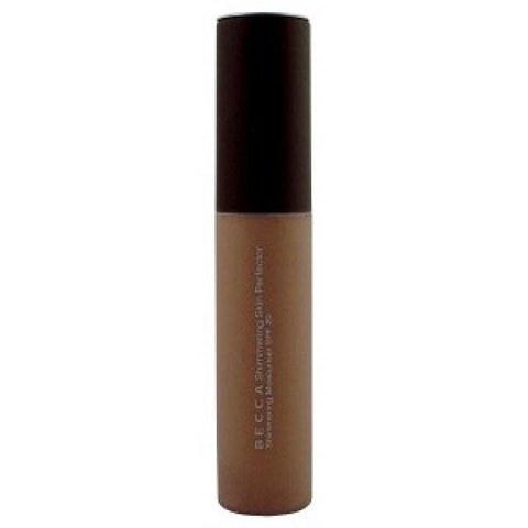 Becca Shimmering Skin Perfector 50ml Topaz Topaz