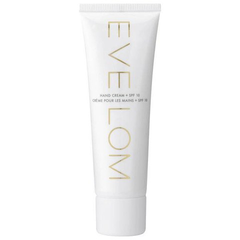 Eve Lom Hand Cream SPF10 50ml