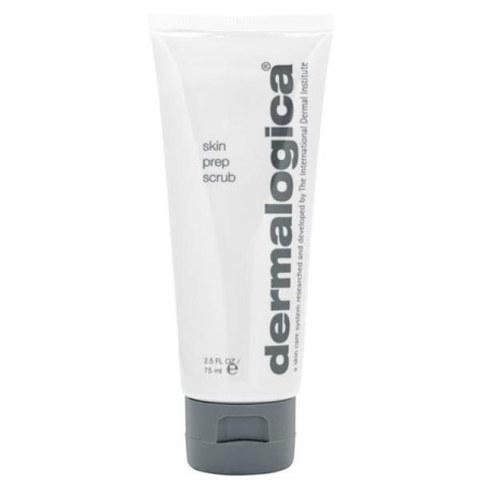 Dermalogica Skin Prep Scrub (Mechanisches Peeling) 75ml
