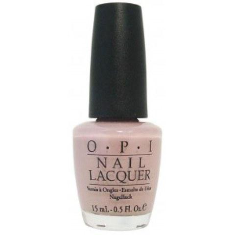 OPI Nagellack Tickle My France-y 15ml