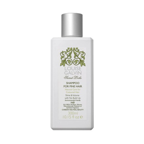 Louise Galvin Shampoo for Fine Hair 300ml