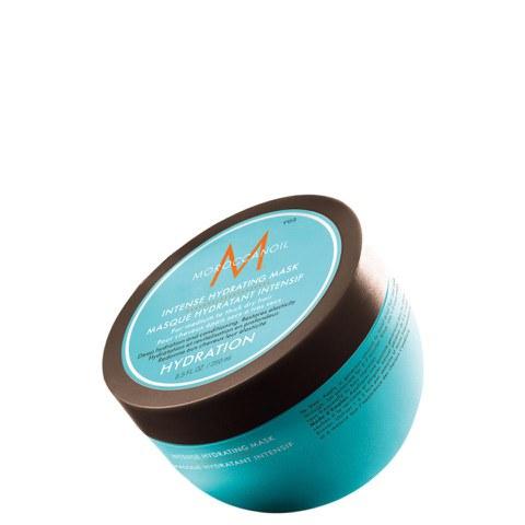 Moroccanoil Intense Hydrating Mask (250ml)