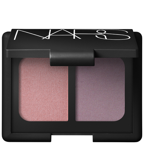 NARS Cosmetics Duo Eyeshadow - Charade