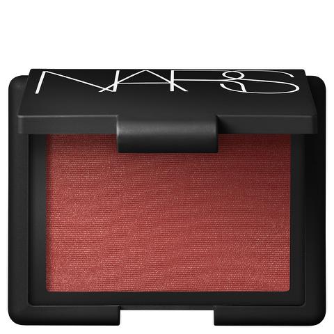NARS Cosmetics Blush - Taos