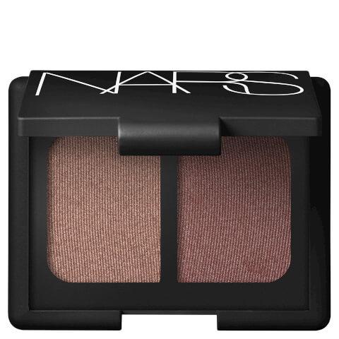 NARS Cosmetics Duo Eyeshadow - Kalahari