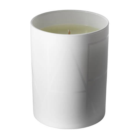 NARS Cosmetics Candles Oran