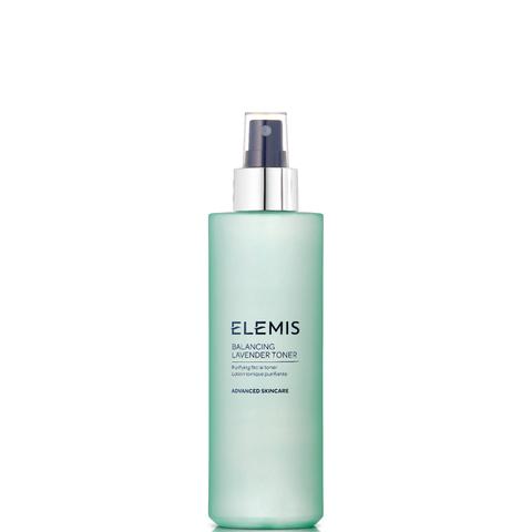 Tonique équilibrant Elemis Balancing Lavender - 200ml