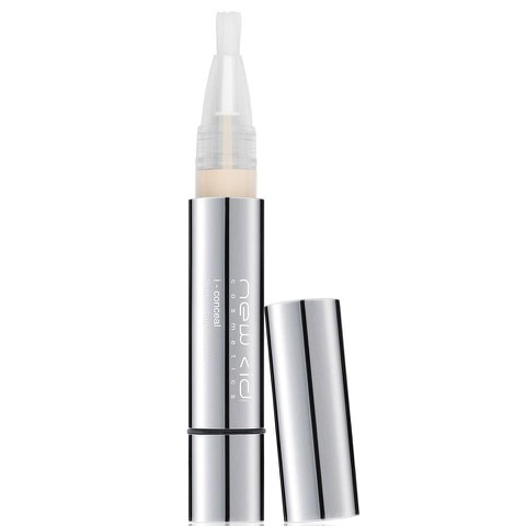 Anticernes liquide New CID Cosmetics i-conceal - Ex Light
