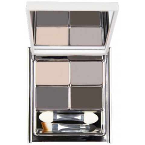 New CID Cosmetics i-shadow Eye Shadow Quad- Laguna