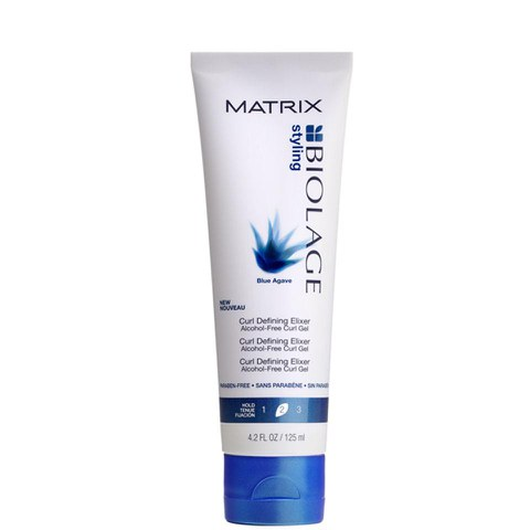Matrix Biolage Curl Defining Elixir (125 ml)
