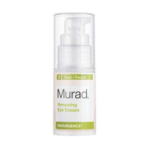 Murad Resurgence Renewing Eye Cream (15ml)