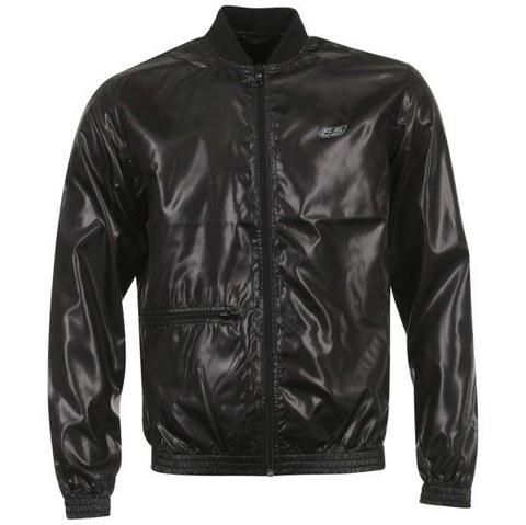 55DSL Men's Jetpack - Black