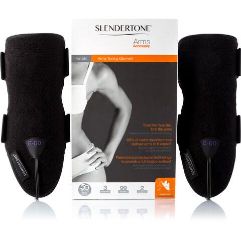 Slendertone System Arms For Women (Garment Only)