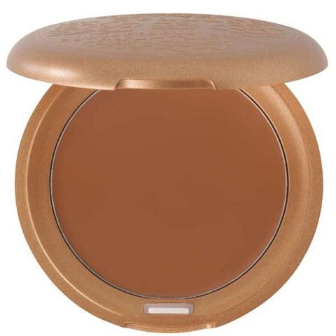Stila Convertible Colour, Lips And Cheeks (various shades)