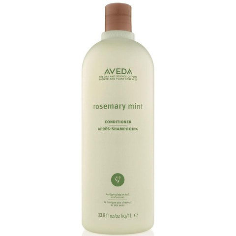 Acondicionador hidratante Aveda Rosemary Mint (1000ML)