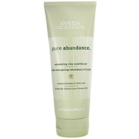 Aveda Pure Abundance Volumising Clay Conditioner (Volumen)473ml