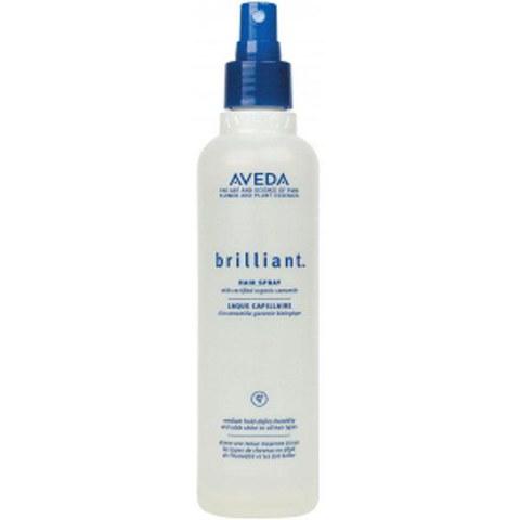 Aveda Brilliant Hair Spray (250ml)