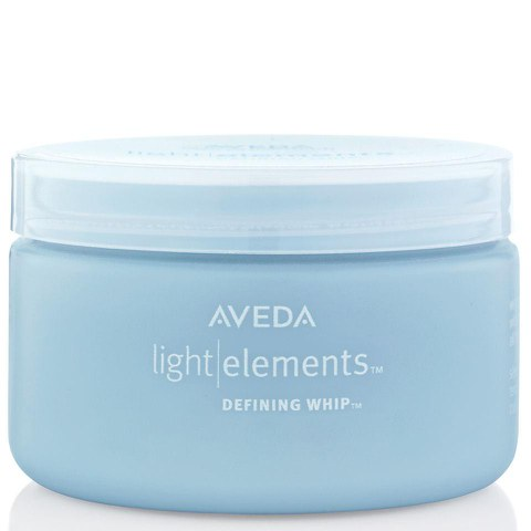 Aveda Light Elements Defining Whip - Styling Wachs 125ml