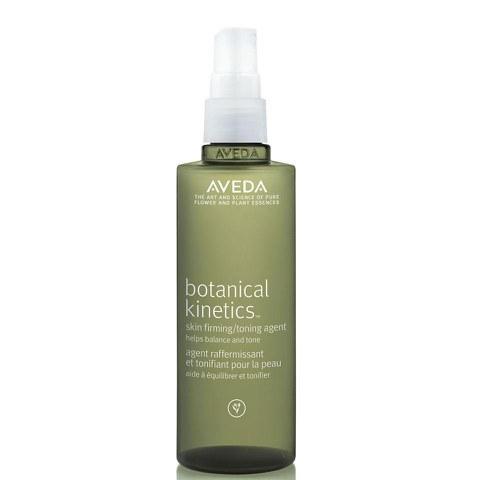 Aveda Botanical Kinetics Skin Firming Toning Agent (150ml)