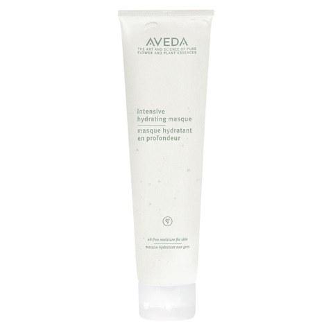 Aveda Intensive Hydrating Masque (Feuchtigkeitsmaske) 150ml