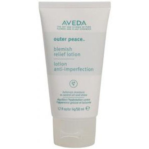 Loción anti-imperfecciones Aveda Outer Peace (50ML)