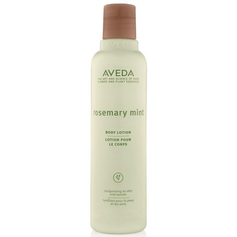 Lotion pour le corps Aveda Rosemary (200ML)